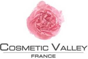 CONDI OUEST partenaire de la Cosmetic Valley