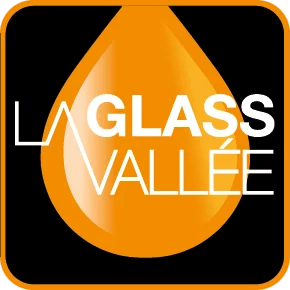 CONDI OUEST emballe la Glass Vallée