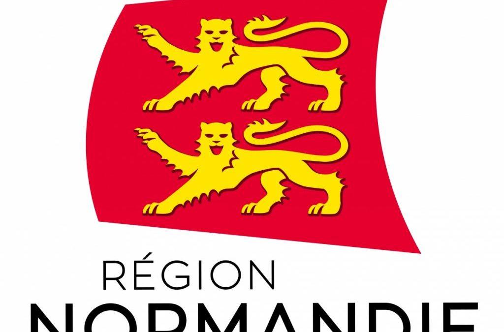 La Région Normandie soutient et finance ses PME